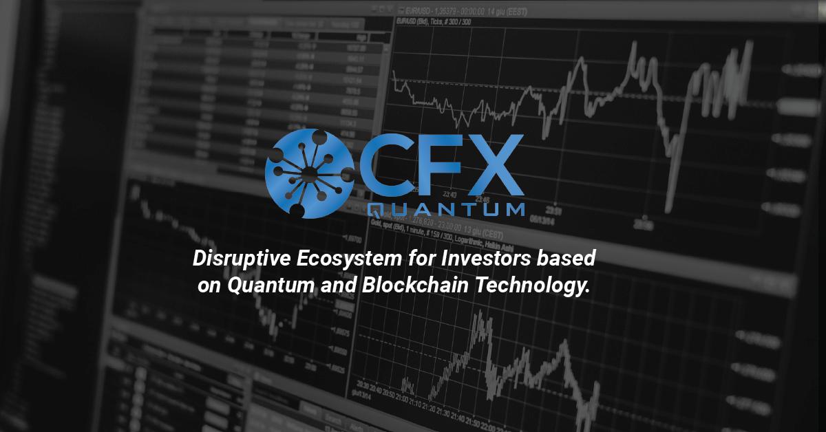 CFX Quantum
