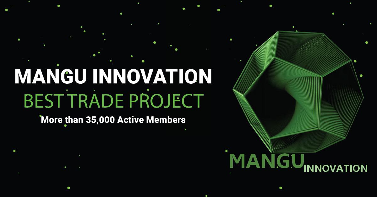 Mangu Innovation