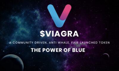 viagra token