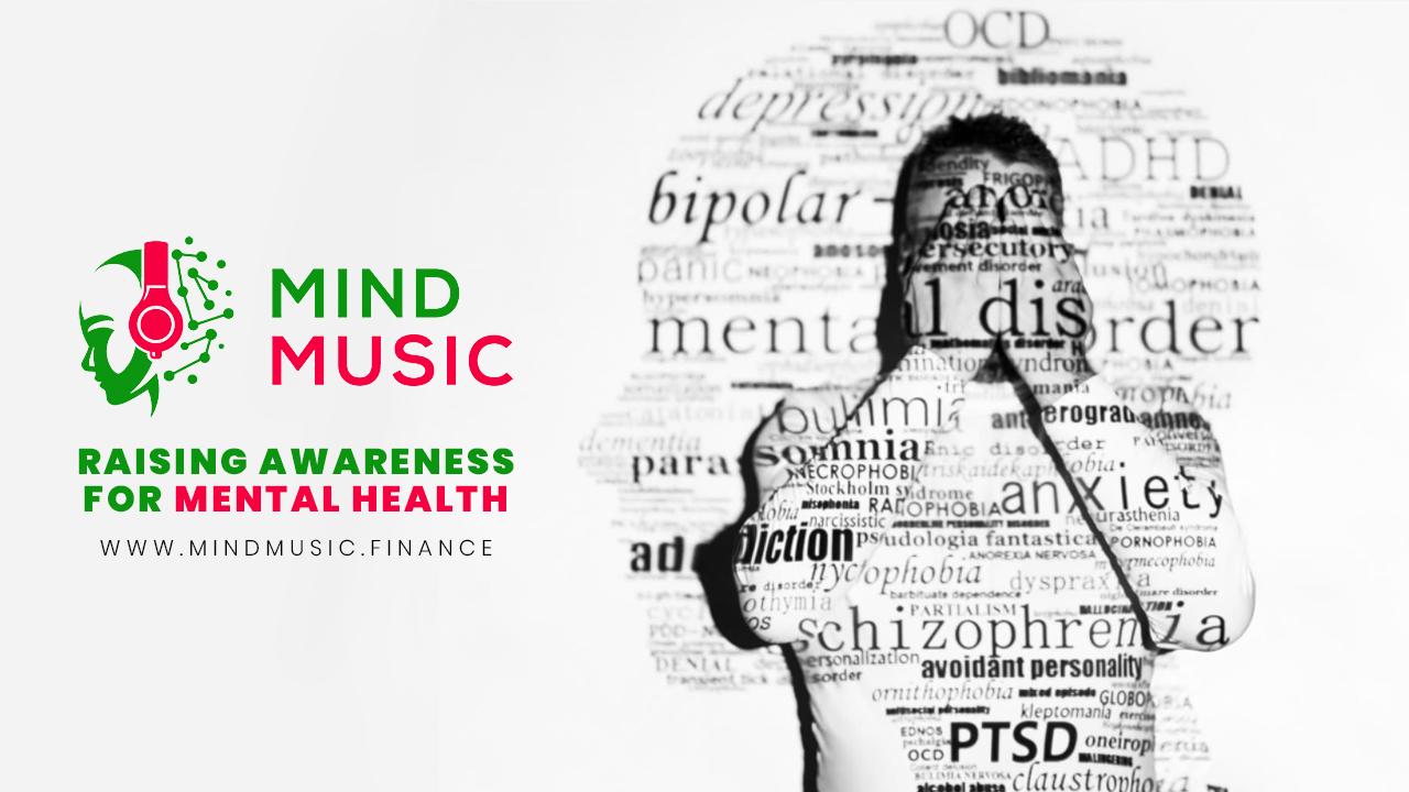 Mind Music Coin