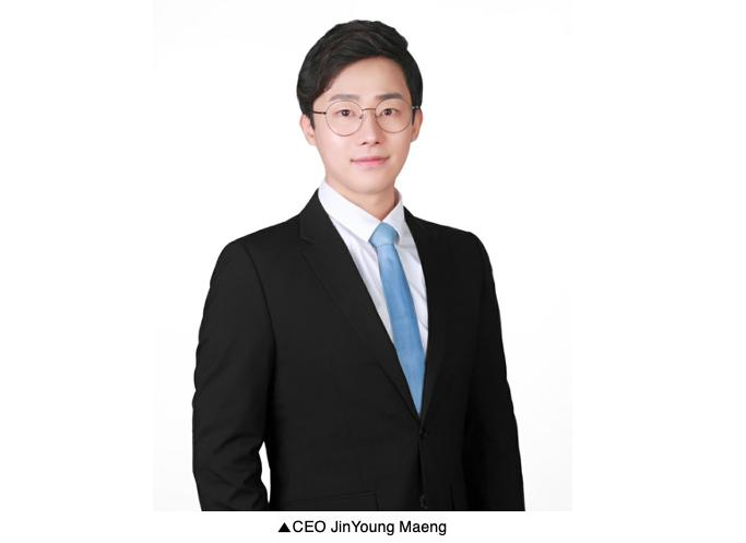 JinYoung Maeng