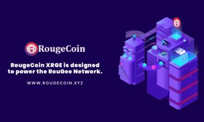 ROUGUECOIN
